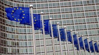 Photo of الاتحاد الأوروبي يرحب بالاستجابة لدعوات وقف القتال في اليمن