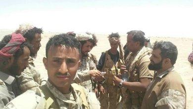 Photo of الجيش يستعيد معسكر اللبنات الإستراتيجي وعدد من المواقع شرق مدينة الحزم بالجوف