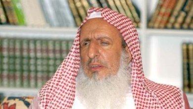 Photo of مفتي السعودية: صلاتا التراويح والعيد تقامان بالبيوت حال استمرار كورونا