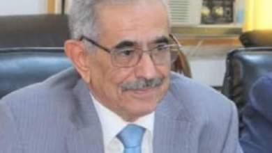 Photo of محافظ البنك المركزي يتوقع أزمة اقتصادية هي الأسوأ على اليمن