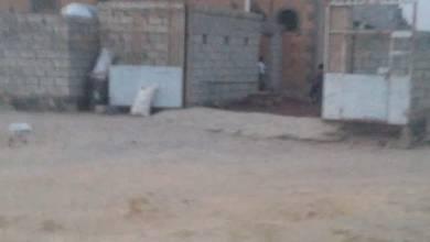 Photo of مليشيات الحوثي تقتحم مركزا جماعة التبليغ في ذمار وتعتقل أكثر من 100 من طلاب المركز