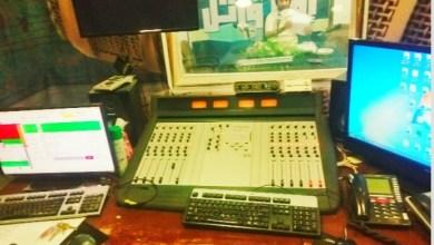 "Photo of ""الإتحادية FM "" تتألق في خارطتها البرامجية لشهر رمضان وعيد الفطر المبارك"