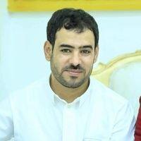 Photo of العنصر الهاشمي يختلف عن اليمني