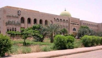 Photo of بالأسماء .. الأوبئة والحميات تحصد أرواح 27 أكاديمياً في جامعة عدن