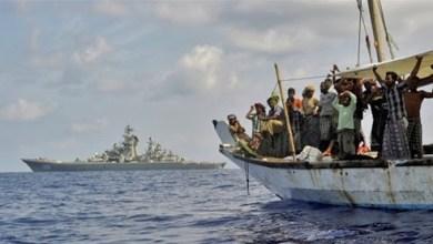Photo of وصول الدفعة الثالثة من العالقين اليمنيين في جيبوتي إلى باب المندب
