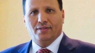 Photo of النائب جباري ينسحب من اجتماعات الرياض نتيجة خلافات مع مسئولين في التحالف ( تفاصيل)