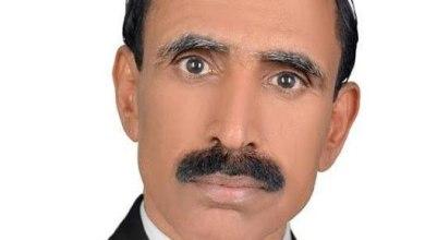 Photo of اليمن.. فرض العزلة من جديد