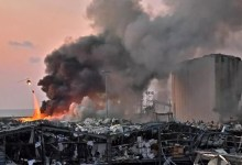 Photo of بعد تسببها بكارثة بيروت : تعرّف ما هي نترات الامونيوم وما مدى خطورتها ؟