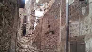 Photo of بينهم 6 نساء : وفاة 14 شخصاً جراء الامطار والسول في ريمة وأمانة العاصمة