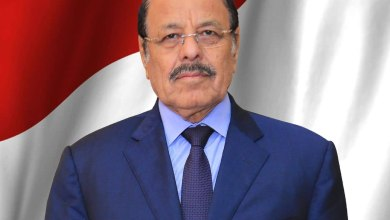 Photo of نائب الرئيس يطلع على ترتيبات استقبال المحرّرين من سجون مليشيات الحوثي