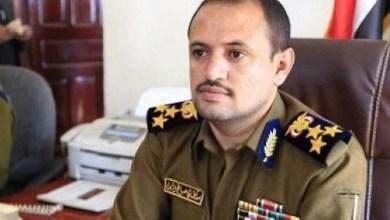 Photo of القيادي الحوثي سلطان زابن تحت طائلة عقوبات أممية مرتقبة من مجلس الأمن