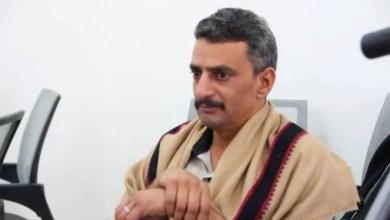 Photo of مدير الإعلام بمأرب يرحب بالصحفيين المفرج عنهم من سجون الحوثي