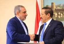 Photo of سفير إيران لدى الحوثيين.. هل بدأ عمله بتصفية القيادات التقليدية؟