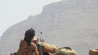 Photo of احصائية رسمية : مصرع 583 حوثيًا بينهم 136 قيادي  منذ مطلع نوفمبر الجاري