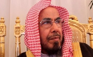 Photo of مستشار في الديوان الملكي السعودي يتهم الحوثيين بتهريب المخدرات للمملكة