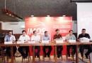 Sarat Dengan Teknologi Terkini, IMOS 2018 Akan Digelar Dua Pekan Lagi
