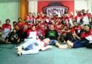 Rayakan 14 Tahun Usianya, KOSTER Indonesia Komit Tetap Giatkan Safety Riding