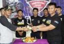 XYI Gorontalo Utara Region Resmi Dideklarasikan Pertegas Keberadaannya