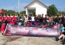 Bikers Honda Aceh Ikuti Pelatihan Safety Riding Untuk Cari_Aman di Jalan