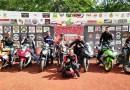 Hadiri Acara SIBW, Bikers Indonesia Nikmati Hangatnya Persaudaraan Beda Negara