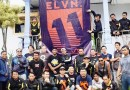 Agak Berbeda, SOC Rayakan 11 Tahun Usianya Dengan Gelar Fun Rally