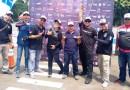Bikers se-Jabodetabek Bersilaturahmi Lewat Sunmori Sambut Bulan Suci Ramadhan