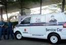 Suzuki Siapkan Ratusan Mobil Towing Untuk Program Ketupat Mudik Ramadan 2019