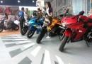 Suzuki Hadirkan Beragam Aktivitas Berhadiah Menarik di Jakarta Fair 2019