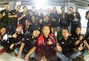 Komunitas Pulsarian Indonesia Gelar Munas ke-6 Buktikan Regenerasi Kepengurusan