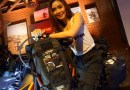 Enduristan Rambah Pasar Aksesoris Motor di Indonesia