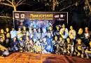 FKBUMI Nusantara 'Marakek Raso' Dalam Perayaan Ulang Tahun Keenamnya