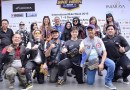 GSrek International Bike Week 2019 Meriah Dihadiri Bikers Mancangera