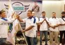Riau Resmi Jadi Anggota, Bukti Banyak Bikers Ingin Bergabung Dengan IMBI