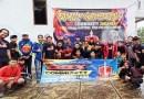 Ciptakan Kebersamaan, GCN Jakarta Ajak Member dan Keluarganya ke Cisarua