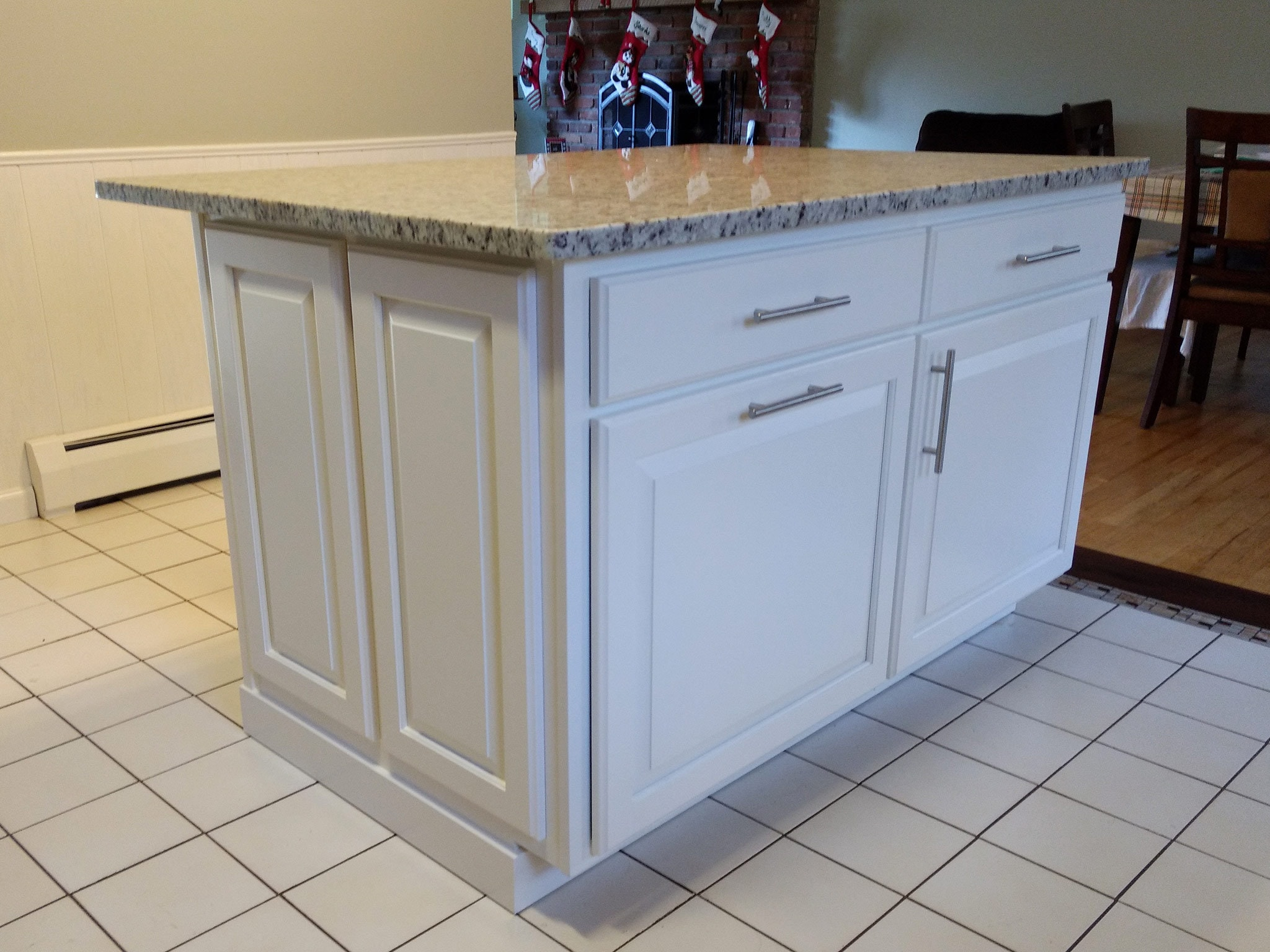 kitchen cabinet refinishing ct rubber mats custom built cabinets refacing