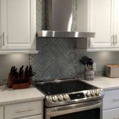 Kitchen Cabinet Refinishing Ct Bath Design Custom Built Cabinets Refacing