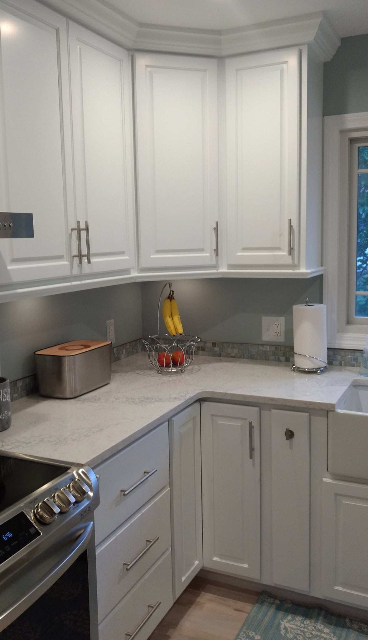kitchen cabinet refinishing ct makeovers custom built cabinets refacing