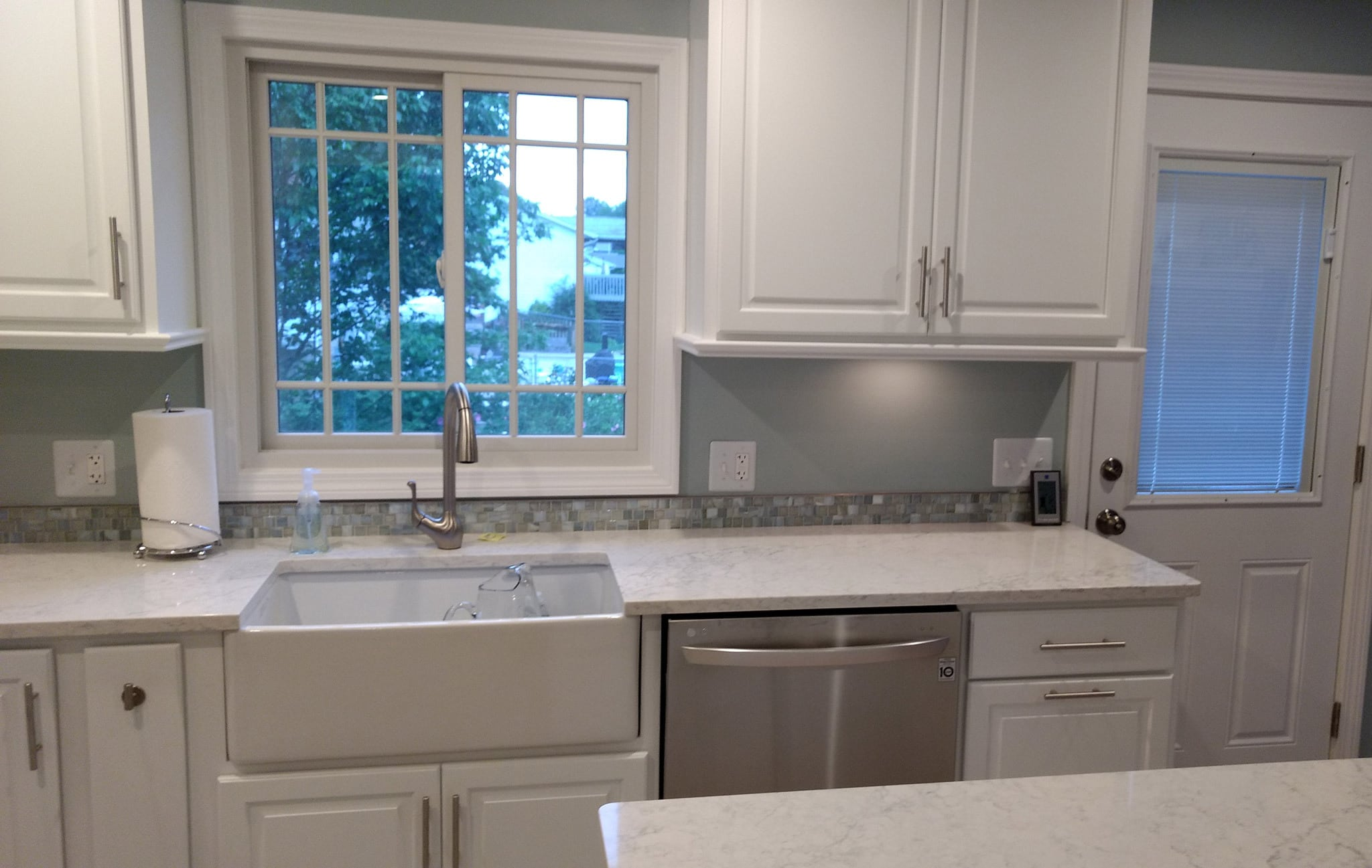 kitchen cabinet refinishing ct hand towels custom built cabinets refacing