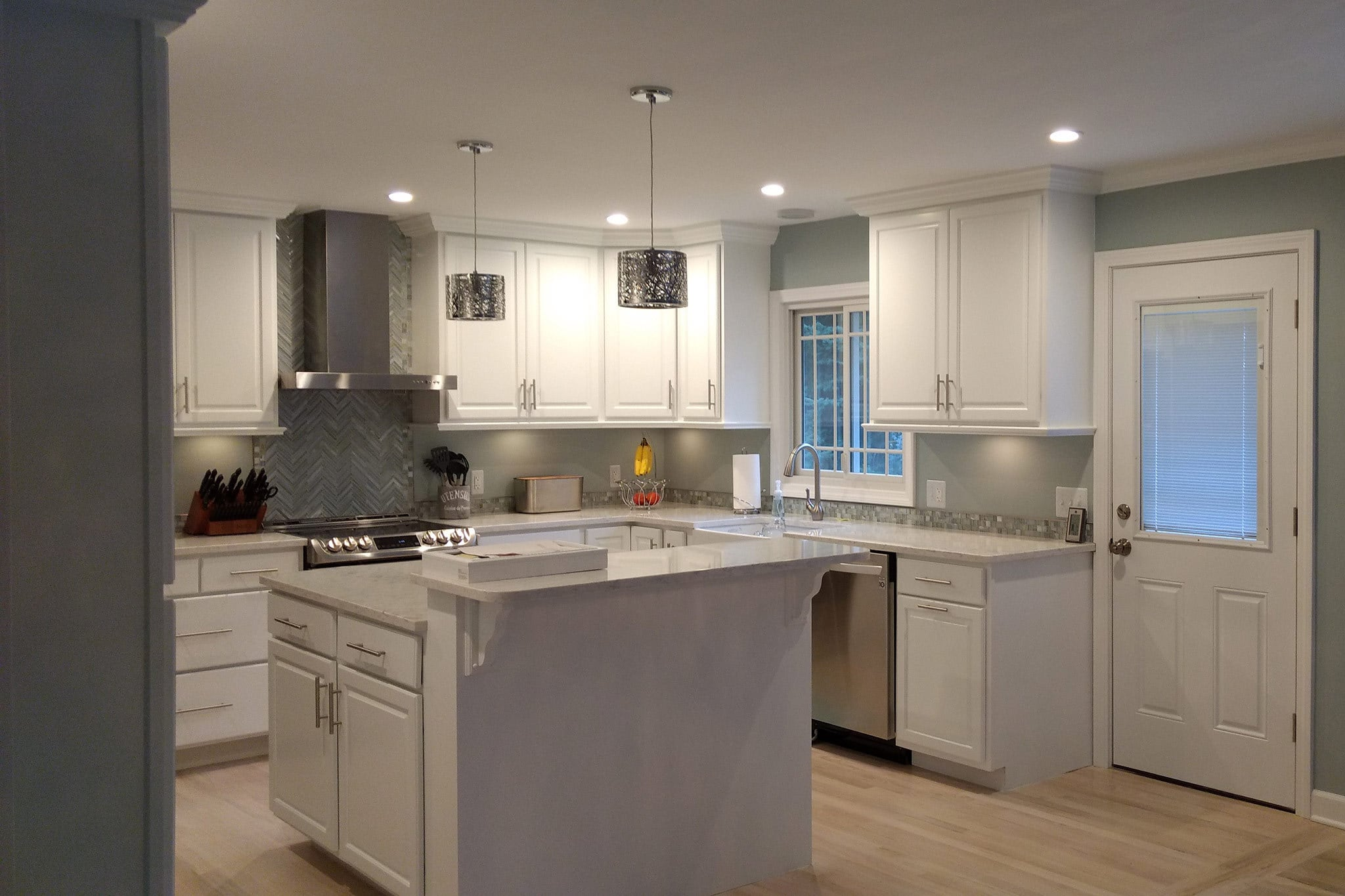 kitchen cabinet refinishing ct accessories custom built cabinets refacing