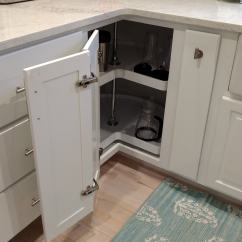 Kitchen Cabinet Refinishing Ct Cheap Faucet Custom Built Cabinets Refacing