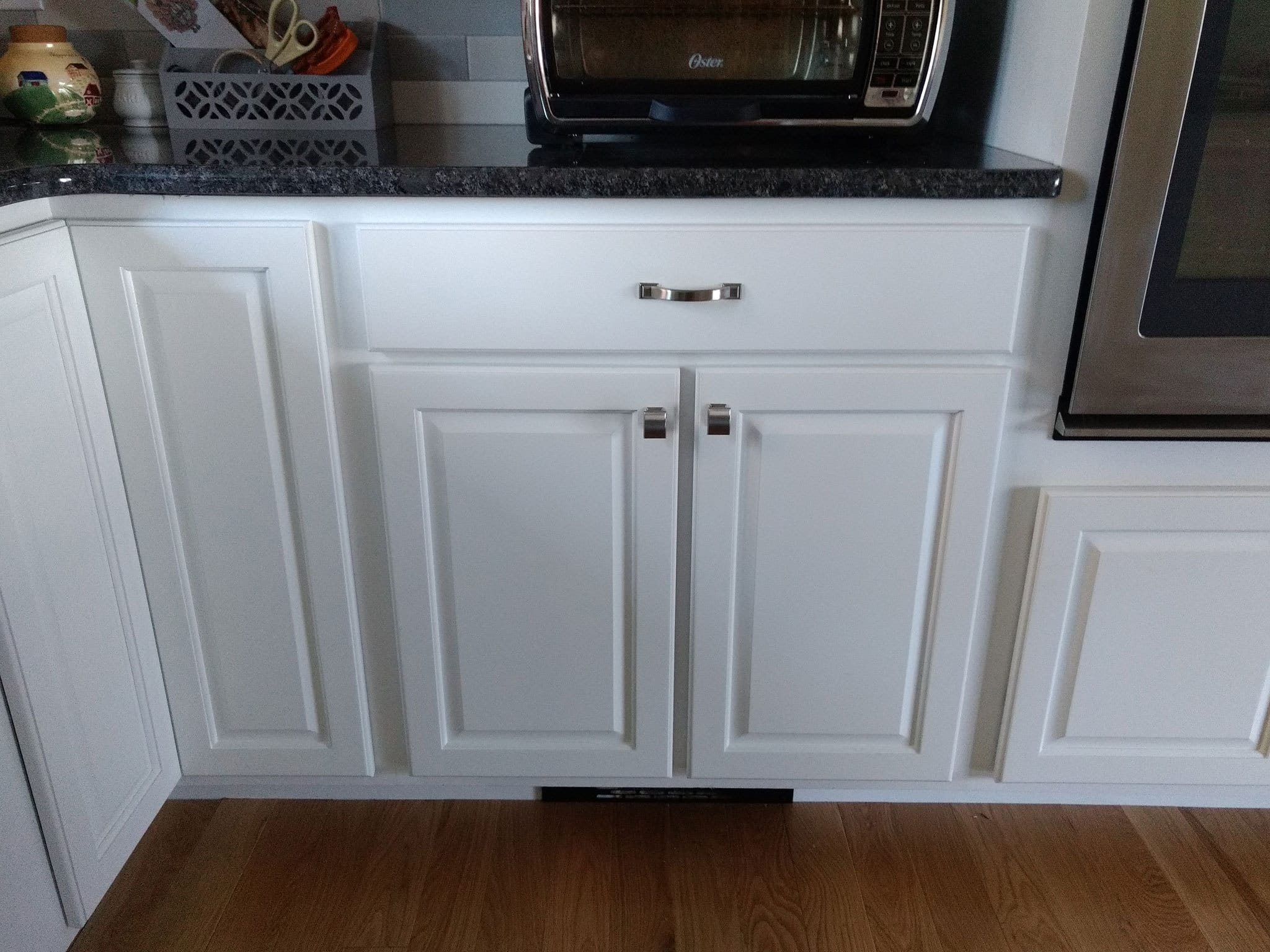kitchen cabinet refinishing ct aid attachments custom built cabinets refacing