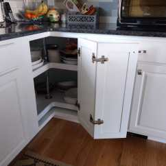 Kitchen Cabinet Refinishing Ct Home Depot Appliances Custom Built Cabinets Refacing