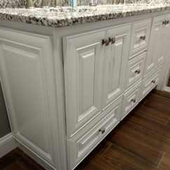Kitchen Cabinet Refinishing Ct Modern Round Table Custom Built Cabinets Refacing
