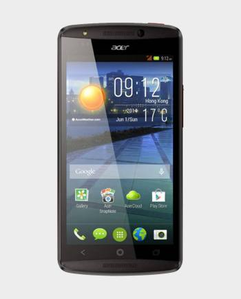 Acer Liquid E700 price in qatar