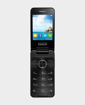 Alcatel One Touch 2012 price in qatar