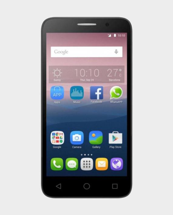 Alcatel One Touch Pop Star price in qatar