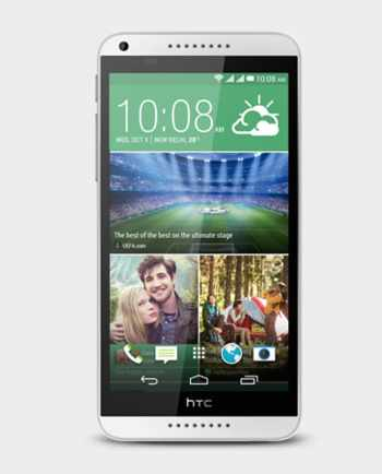 HTC 816g full price and specifications