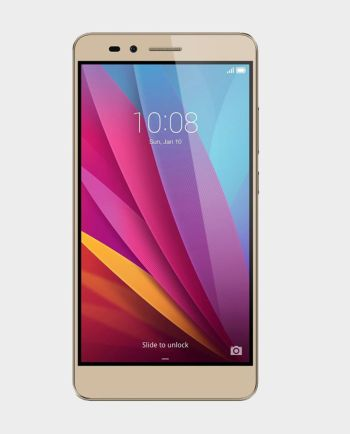 Huawei hONOR 5X Price in Qatar