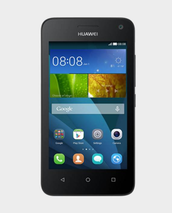 Huawei y3 price in qatar
