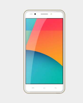 Lava Iris 870 price in qatar